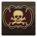 海盗与商人电脑版 v2.10.6