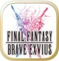 最终幻想Brave Exvius电脑版 v1.0.6