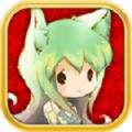 童话森林电脑版 v1.11