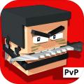 方块大作战电脑版 v2.0.6