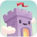 点击城堡电脑版 v1.007.2854