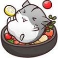 仓鼠餐厅电脑版 v1.0.9