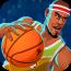 经典街头篮球电...