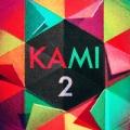 KAMI2电脑版