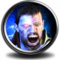 荣耀战士黑暗之王电脑版 v1.01修改版