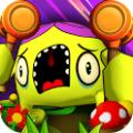 怪物也疯狂电脑版 v1.4