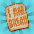 我是面包电脑版 v1.6.0