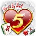 红五游戏电脑版 v1.0
