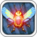 甲虫魔方电脑版 v1.13.3