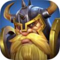 巨龙之战电脑版 v0.2.60