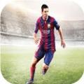 FIFA Mobile电脑...