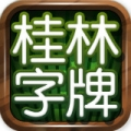 桂林字牌电脑版...
