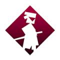 忍者东武电脑版 v1.02