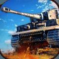 王牌装甲师电脑版 v1.0