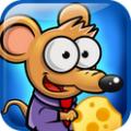 老鼠钓鱼电脑版 v1.0.3