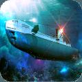 战舰黎明电脑版 v0.9.0