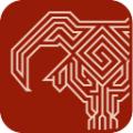 米诺斯迷宫电脑版 v1.0