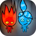 火男孩和水女孩手游电脑版 v1.0.3