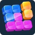 方块谜题电脑版 v1.13