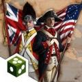 1775叛乱电脑版...