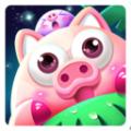猪来了电脑版 v2.2.5