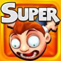 超级坠落弗莱德电脑版 v1.0.2
