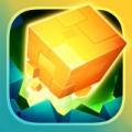 暴走砖块电脑版 v2.3.2
