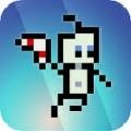 纳博的冒险电脑版 v1.5