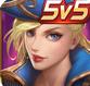 英雄血战电脑版 v0.1.24