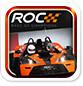 世界车王争霸赛电脑版 v1.2.1已付费版