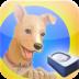 训练小狗电脑版 v1.0.2