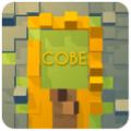 方块画廊电脑版 v2.0.0