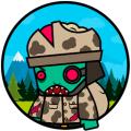 僵尸森林电脑版 v1.20