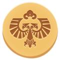 王国硬币电脑版 v1.2.3