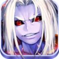 剑魂之刃电脑版 v5.1.9官方PC版