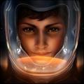 太空前沿火星黎明电脑版 v1.0.9