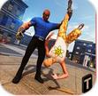英雄vs黑手党终极战斗电脑版 v1.1