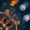 泰坦弓箭手电脑版 v1.75