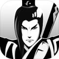 魔与道手游电脑版 v1.0.3.14