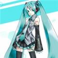 初音未来梦幻歌姬电脑版 v1.0