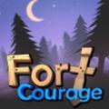 勇气堡垒电脑版 v5.0.6