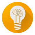 脑力游戏电脑版 v1.10.0