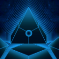 心灵之光电脑版 v1.02