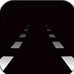 盲驾驶电脑版 v1.0