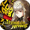 火焰纹章英雄电脑版 v1.0.2
