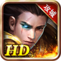 战龙城HD电脑版 v5.5.2.150