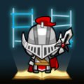 阿弥陀国的骑士电脑版 v1.31