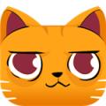 疯狂破坏猫电脑版 v1.02