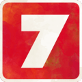红色7电脑版 v1.0