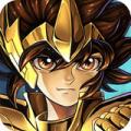 圣斗士星矢重生电脑版 v1.8.0